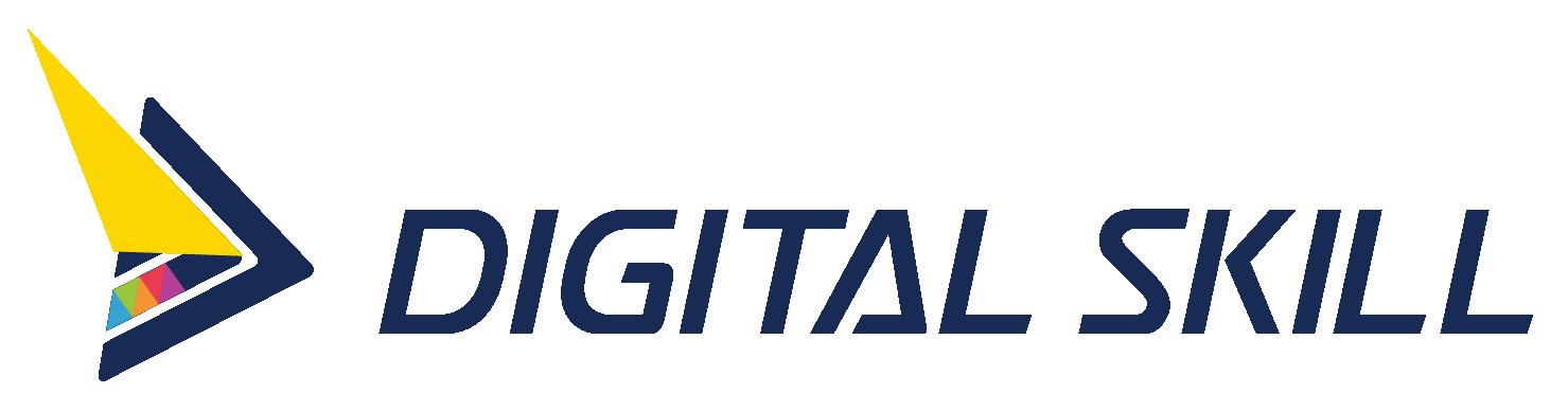 Digital Skill Home Page